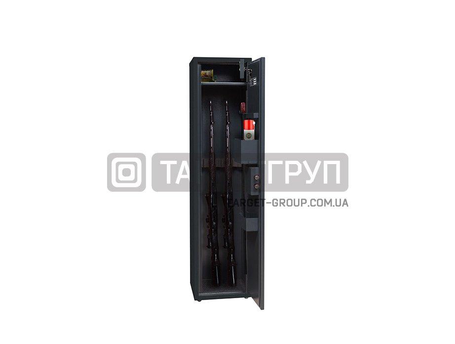 Оружейный сейф GLT.110.K
