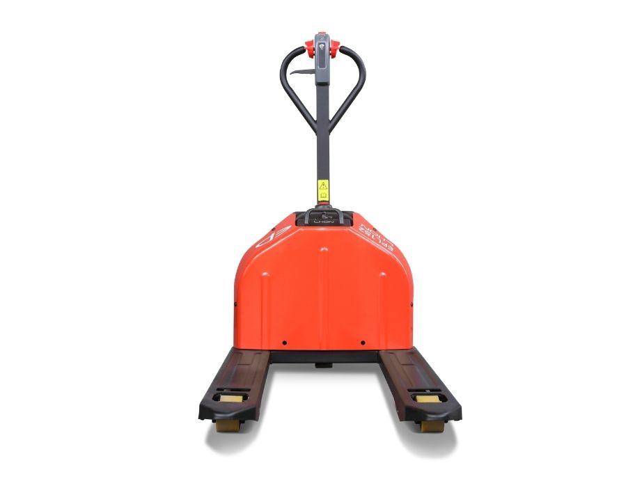 Электротележка EP equipment EPL152