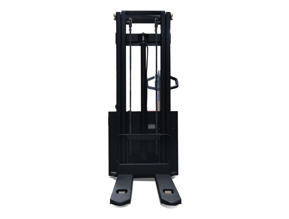 Штабелер электрический EP equipment ES12-12ES